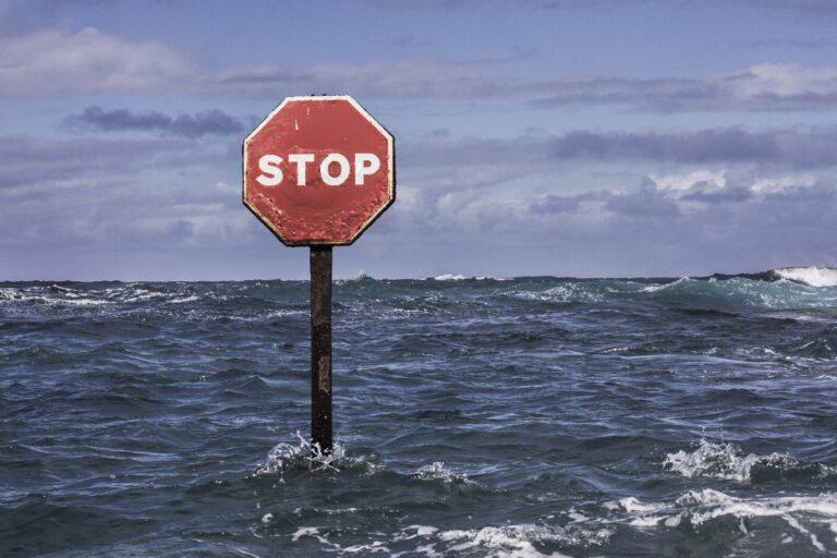 stop mar